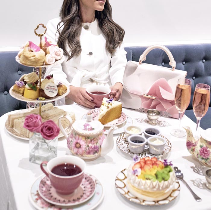 high-tea-at-the-tea-salon-4